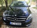 Mercedes b class diesel 1800cmc full import anglia,inmatric