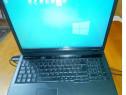 Laptop Dell Vostro 1710 Display 17