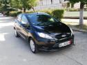 Ford fiesta,2012,euro5,clima,distributie schimbata !!!