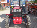 Tractor U453 DTC