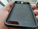 Husa pentru iPhone 6/6s CARBON !