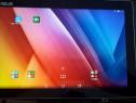 """Tableta asus zen pad 10"""" model z300c, quad-core 1,2ghz"""