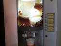 Espressor cafea Sielaff