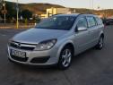 Opel Astra 1.7 diesel 2007