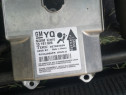 Calculator airbag Astra H cod GM YQ 13191825 / 327963935