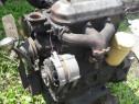 Piese de motor de 54cp