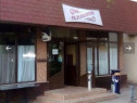 Spațiu comercial, pub bar pizzeria zona centrala a Bacăului