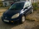 Renault Scenic (negociabil)