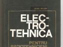 Aurel Millea-Electrotehnica pentru radiotehnicieni