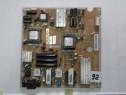 Sursa Led Samsung UE32C4000,  BN44-00349B