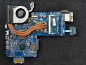 Dezmembrez laptop i3-TOSHIBA Satellite PRO C870