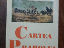 Cartea Prahovei - Mircea Ionescu, ... / R2P4F