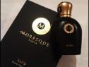 Parfum Original Moresque Rand Tester Unisex