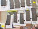 Baterii noi iphone samsung originale diverse