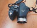 Aparat foto Fujifilm FinePix S5800