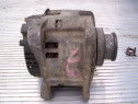 Alternator Valeo SG12B038 - 8200022774