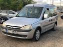 Opel combo 2003, 1.6 benzina, posibilitate = rate =