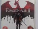 Dragon Age II / 2 Playstation 3 PS3
