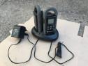 Statii Radio Motorola TLKR T5 Emisie Receptie 4 Seturi