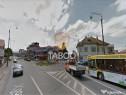 Spatiu comercial de 35 mp utili de inchiriat in Sibiu zona A
