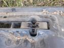 Incuietoare broasca capota Polo 9N 2001-2006