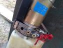Pompa basculare electrica bosch