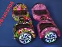 Hoverboard galaxy home 1000w nou cu garantie