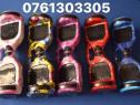 HoverBoard RGB Camuflaj 1000w Telecomanda-Bluetooth Geanta B