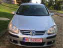 VW Golf V 1,9 tdi 105cp