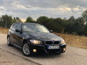 BMW*320D*seria 3*af.2010 *unic proprietar*euro 5*177 cp*2.0D