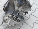Cutie de viteza opel astra h 1.4 Motorizare Z14XEP