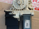Motoras macara dreapta spate 1K0959704F / 993425-200 Passat