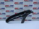 Ornament dreapta bara fata (proiector) Audi Q7 4M 4M0807158C