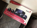 Boxe Genius 5 1 sistem audio