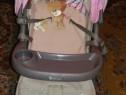 Carut bebe