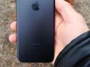 Iphone 7 full impecabil accesorii telefoane