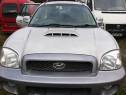 Dezmembram Hyundai Santa Fe 2003