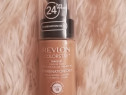 Fond de ten Revlon Colorstay 240 Medium Beige 30ml