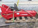 Ciocan hidraulic HP 1706