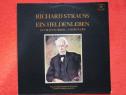 Vinil Strauss-Ein Heldenleben Op40 /A Hero's Life-Leopold L.