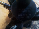 Regulator presiune pompa inalta renault laguna 2 1.9 dci cod
