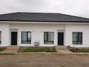 Duplex 70 mp2 ghirodei Timisoara, Timis la cheie