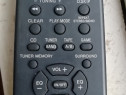 Telecomanda Sony sistem audio.