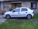 Dezmembrez Opel astra g 2000 motorina