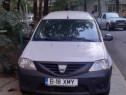 Dacia Logan Van 1,4 benzina