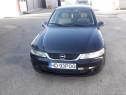 Opel vectra b 1.8 benzina euro 4