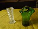 Vaze vechi pentru decor buc = 2