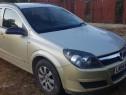 Dezmembrez Opel Astra h 1.7cdti
