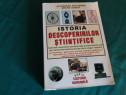 Istoria descoperirilor stiintifice*seria cultura generala