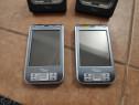 PDA Fujitsu Siemens LOOX 720 2buc